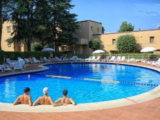 B10 SUPER DREAM LOCATION - Lake Garda vacation rentals