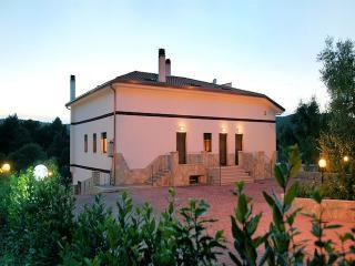 Appartamento Bilocale Valle Umbra Vieste - Vieste vacation rentals