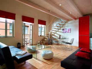FORTINO SUITE - Chania vacation rentals