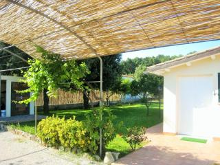 LA CASETTA Holiday House - San Felice Circeo vacation rentals
