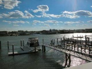Posh Party Setting-Great Casino Views-5000sf - Brigantine vacation rentals