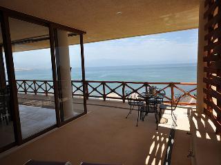 Punta Esmeralda Palma401 - La Cruz de Huanacaxtle vacation rentals