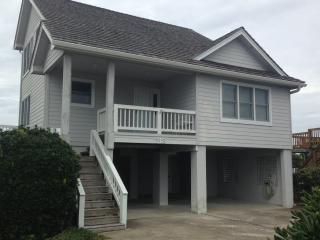 CHR003 - 218 Fairway Lane, Nags Head, NC - Nags Head vacation rentals