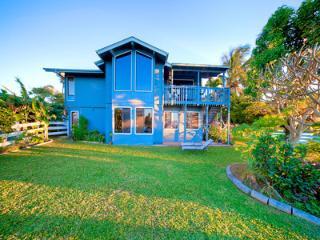 Maui One .... Upcountry Mountains - Makawao vacation rentals