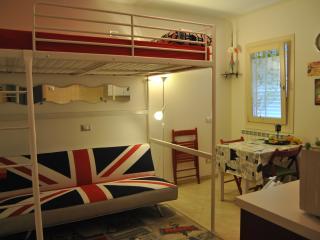 Casa Regina - Oriago di Mira vacation rentals