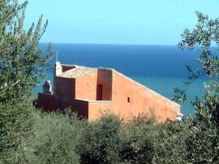 Casale dei Lauri - Rodi Garganico vacation rentals