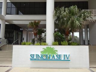 Sunchase IV 306 Great views, 2 levels, 3 balconies - South Padre Island vacation rentals