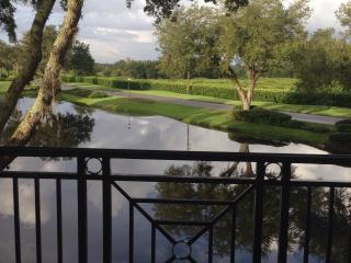 Tampa Saddlebrook Resort Condo - Plant City vacation rentals
