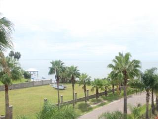 Tierra Encantada 309  Bayfront boatslips & storage - South Padre Island vacation rentals