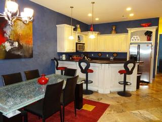 Pueblo del Padre 3  Near beach, combine for groups - South Padre Island vacation rentals