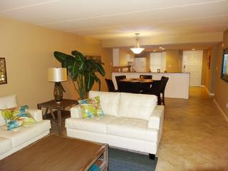 Saida 2204  Beachfront resort, spectacular views - South Padre Island vacation rentals