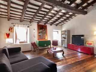 Charming house in Costa Brava near Girona - Cruilles vacation rentals