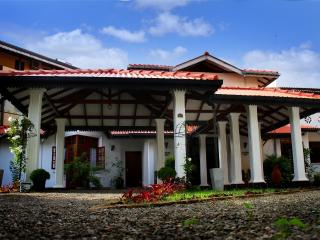 VillaArcade 6 BR Villa with Pool - Hikkaduwa vacation rentals