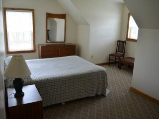 3 Bedroom Beach Unit - Lake George vacation rentals