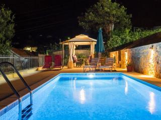 Villa by Split - Escape to privacy - Podstrana vacation rentals