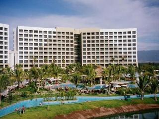 GRAND MAYAN RESORT - Nuevo Vallarta vacation rentals