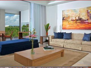 GRAND LUXXE RESORT - Nuevo Vallarta vacation rentals