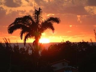 Perfect 3BR Getaway with Fabulous Sunset Views! - Gibbes vacation rentals