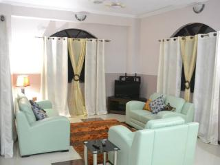 Logess Estates Short term stay - Legon vacation rentals