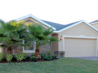 Orlando/ Winter Garden Villa-2 Bedroom/sleeps 5 - Sorrento vacation rentals