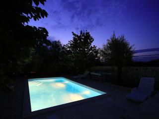 bongova oaza - Zdrelac vacation rentals