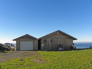The Endless Views Beach House - Bandon vacation rentals