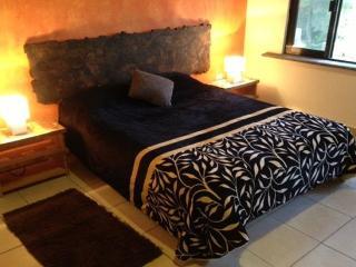 Rancho Labradores Villa or Condo - Central Mexico and Gulf Coast vacation rentals