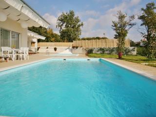 TH00320 Istrian Villas Bila Complex - Sveti Petar u Sumi vacation rentals