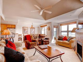 Comfortably Furnished  3 Bedroom  - 1243-78243 - Frisco vacation rentals