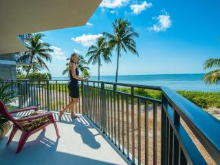 Vacation Rental in Key West