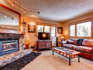 Appealing  1 Bedroom  - 1243-41358 - Breckenridge vacation rentals