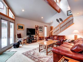 Convenient  3 Bedroom  - 1243-21449 - Frisco vacation rentals