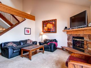 Appealingly Priced  3 Bedroom  - 1243-21445 - Frisco vacation rentals