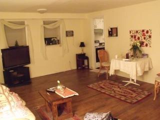 Ritenhouse Sq area 2 bedroom nice,spacious apt - Philadelphia vacation rentals