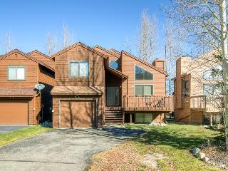 Appealing  4 Bedroom  - 1243-22878 - Frisco vacation rentals