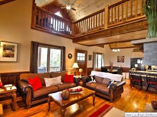 Silverleaf - Boone vacation rentals