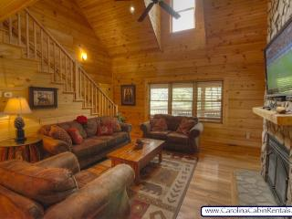 Elk Laurel - Banner Elk vacation rentals