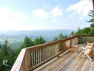 Cloud 9 - Boone vacation rentals