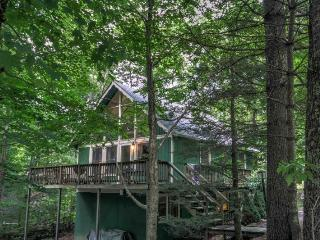 Benzine Farm - Blowing Rock vacation rentals