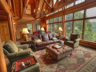 Seaforth - Blue Ridge Mountains vacation rentals