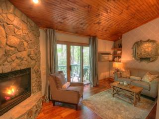 Pow Wow Cottage - Blowing Rock vacation rentals