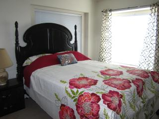 In the large house flower BD for rent - Fort Worth vacation rentals