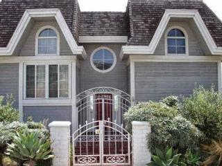 Large Ocean front Private Estate Home -Avail NOW! - Encinitas vacation rentals