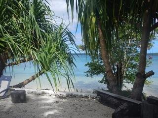 Havannah Beach House - Port Havannah vacation rentals