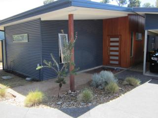 ANGLE BY THE SEA - Anglesea vacation rentals