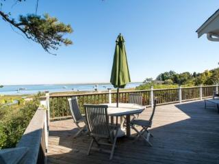 OBEAT - East Orleans vacation rentals