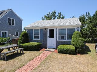 Tidal View 11 - East Sandwich vacation rentals