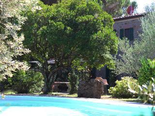 Villa Berard - Cefalu vacation rentals