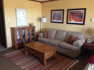 Studio - Copper Chase 127 - Brian Head vacation rentals