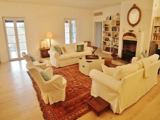 TH00427 Villa Tre Colonne - Kanfanar vacation rentals